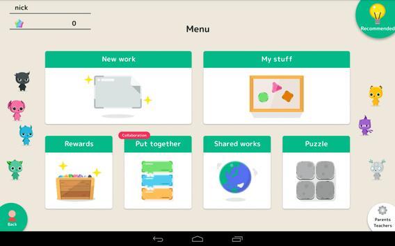 PROGRAMMING ZEMI【A programming educational app】 screenshot 12