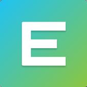 ЕМИАС.ИНФО icon