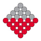 SNP icon