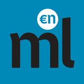MenL icon