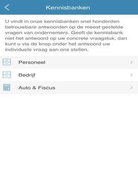 MenL screenshot 1