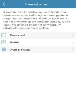 MenL screenshot 3