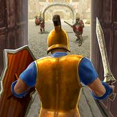 Gladiator Glory v4.7.0 (MOD)