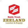Zeeland Lumber & Supply Web Tr icon