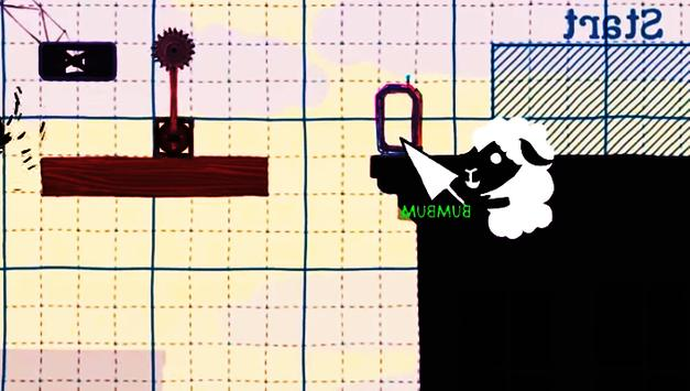 Prohints Chicken Horse: Ultimate screenshot 3