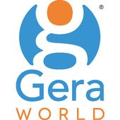 GeraWorld icon