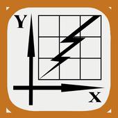 Математика icon