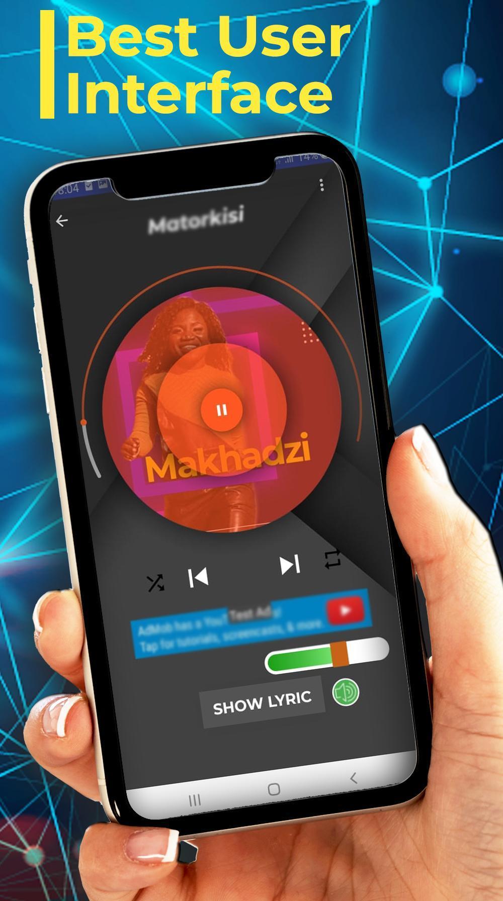 Baxar Musiuca Makhadzi : Download Makhadzi Dj Call Me ...
