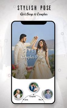 pose styles screenshot 1