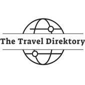 Travel Direktory icon