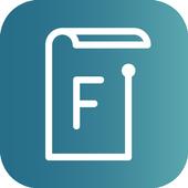 Facturación Electrónica TumiFactura icon