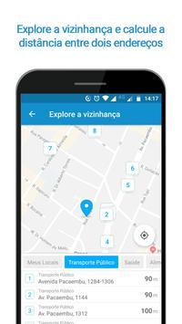 VivaReal screenshot 3