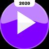 Pi Video Player ikona