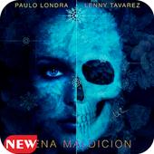 PAULO LONDRA || MUSICA MP3 2019 icon