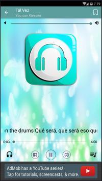 PAULO LONDRA || MUSICA MP3 2019 screenshot 2