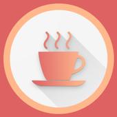 DeCaf icon