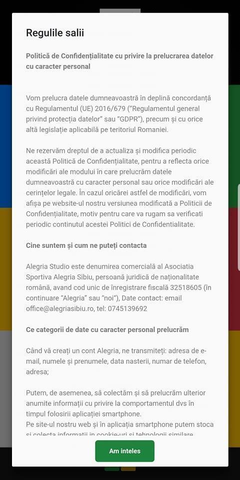 Facebook Dating, disponibil acum în România. Serviciile sale sunt complet gratuite