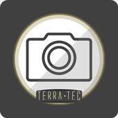 TerraTec Watermark Camera Lite icon