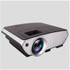Mobile Projector Big Screen Photo Maker icono