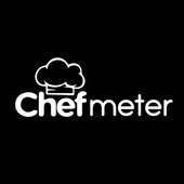 Chef Meter icon