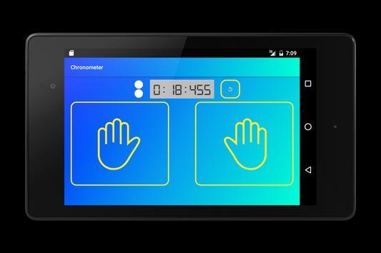 SpeedCube Timer screenshot 11