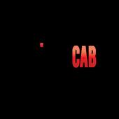 PRIVATECAB DRIVER icon