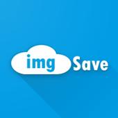 Img Save - upload de imagens em nuvem icon