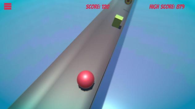 Roll-E screenshot 1