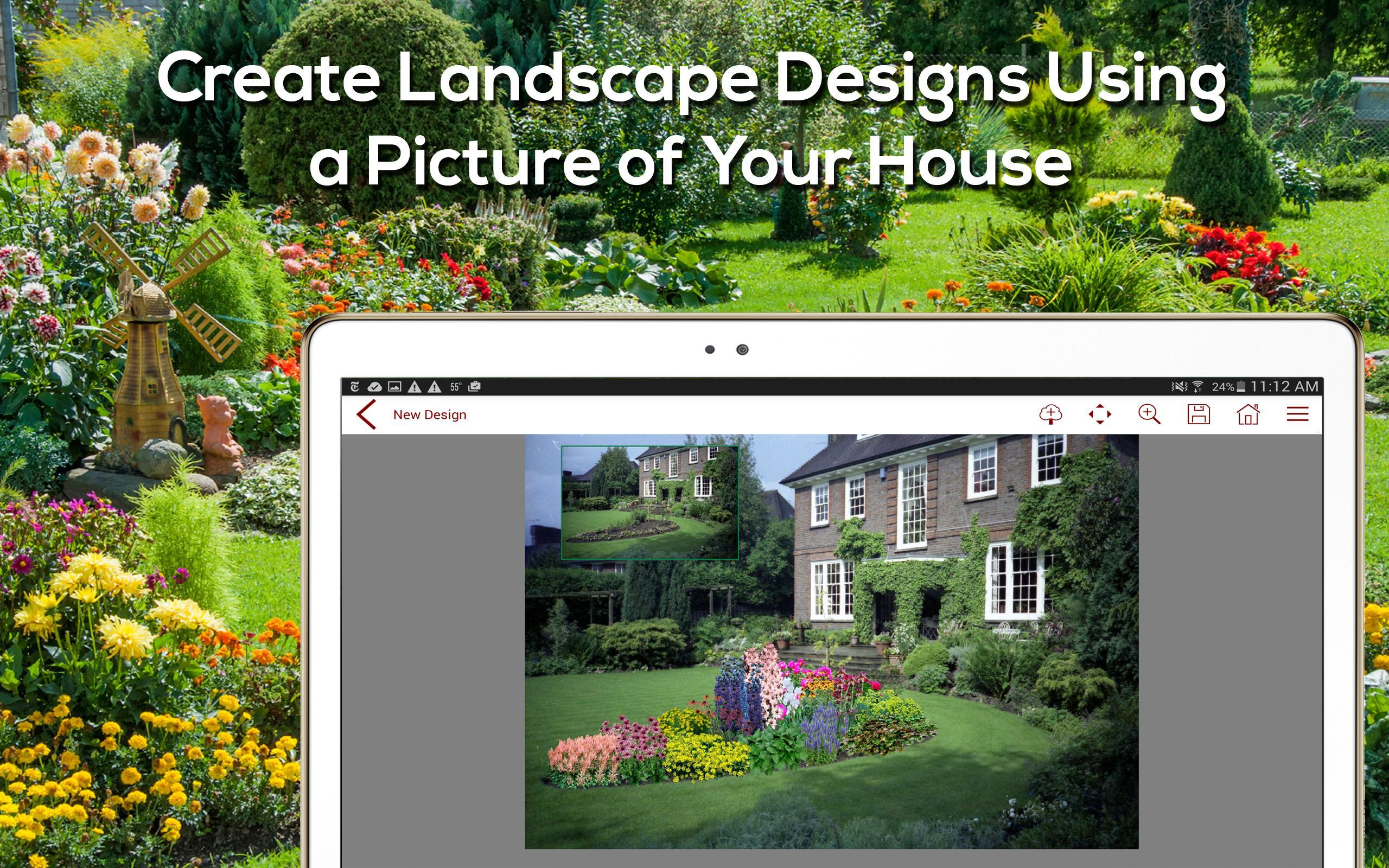 Pro Landscape Home Para Android Apk Baixar