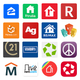 Property All-in-one (USA) APK image thumbnail