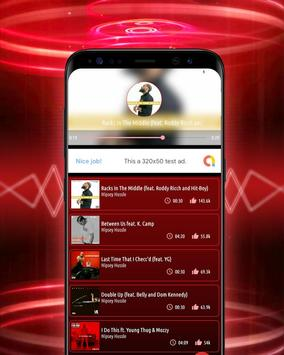Nipsey Hussle Songs Videos for Android - APK Download