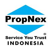 VO PropNex icon