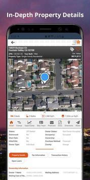 PropStream imagem de tela 3