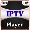 IPTV simgesi