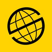 Prosegur icon