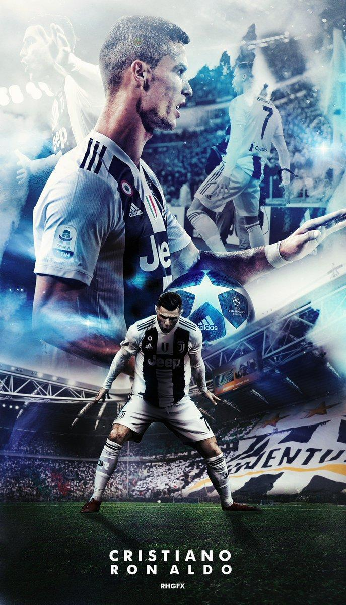 Cristiano Ronaldo HD Wallpaper   Ronaldo 4K for Android ...