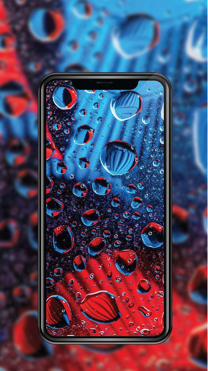 S10 Wallpaper Hd Galaxy S10 Plus Wallpapers 4k For Android Apk Download