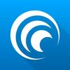 RemotePC icono