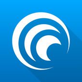 RemotePC icon