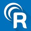 RemotePC ícone