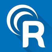 RemotePC-icoon