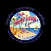 Camping Club Marina Landes icon