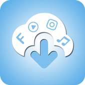 Video Downloader FISave icon
