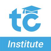 TestCraft (Institute) icon