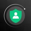 ikon Protect Me