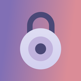 Eco VPN - Protect your phone and data