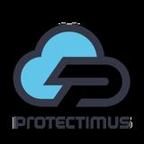 PROTECTIMUS SMART OTP