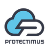 PROTECTIMUS SMART OTP-icoon