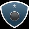 Microphone Blocker & Guard, Anti Spyware Security icône