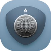 Microphone Blocker & Guard, Anti Spyware Security v5.0 (Unlocked) (Subscribed)